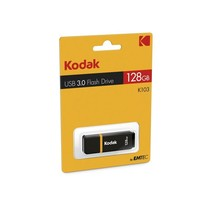 USB FlashDrive 128GB Kodak
