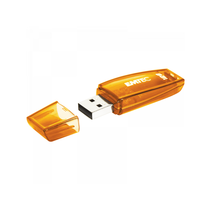 USB FlashDrive 128GB Emtec usb 2.0