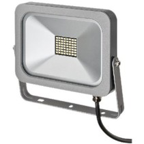 LED Floodlight 30 W 2530 lm