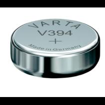 V394 Horloge Batterij SR936SW Varta
