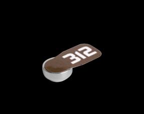 312 Bruin