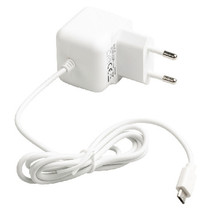 Lader 2.1 A 2.1 A Micro-USB Wit