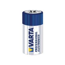 Lithium Batterij 4SR44 6 V 1-Blister