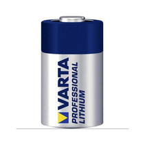 CR2 Batterij bulk