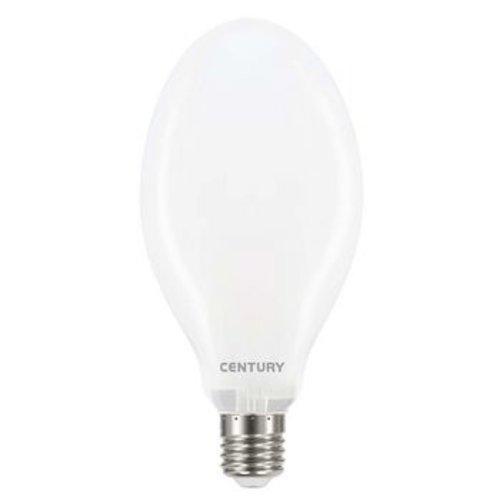 Century LED SAPHIRLED OPALE - 14W - E27 - 4000K