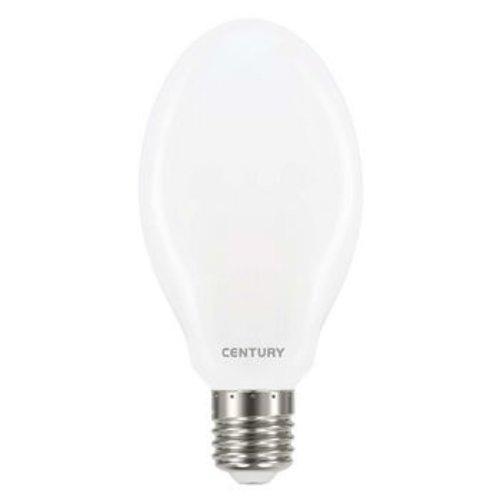 Century LED SAPHIRLED OPALE - 11W - E27 - 4000K