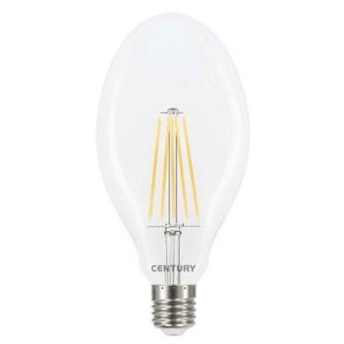 Century LED SAPHIRLED CLEAR - 14W - E27 - 2700K