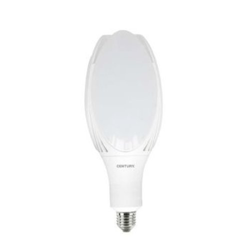 Century LED LOTUS - 50W - E27 - 3000K - 47500 lm - IP20