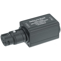 Impedance transformer