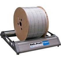 Kabelhouder 1200 mm 140 kg