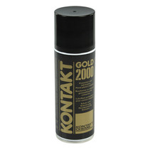 Gold 2000 200 ml