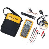 Multimeter kit