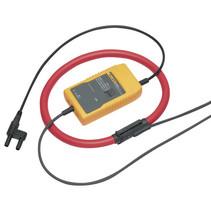 Flexible current probe 20 A, 200 A, 2000 A, 610 mm