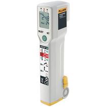IR-Thermometer, -35...+275 °C, -40...+200 °C