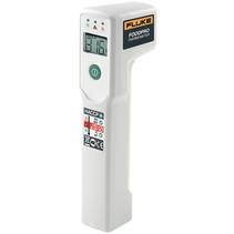 IR-Thermometer, -30...+200 °C