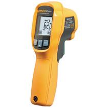 IR-Thermometer, -30...+500 °C
