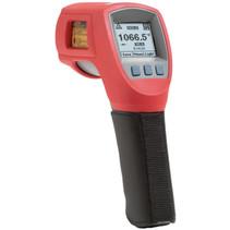 IR-Thermometer, -40...+800 °C, -270...+1372 °C