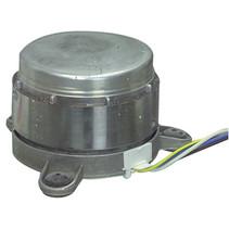 Motor Ventilator Origineel Onderdeelnummer 133.0304.849 / 10111