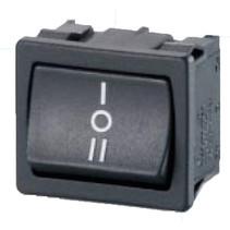 WipschakelaarP 10 A 250 VAC