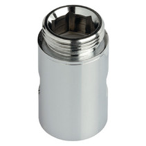 Waterontkalker Zilver