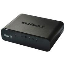 Netwerk Switch Gigabit 5 Poorten