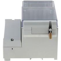 PCB Enclosure 217 x 256 x 132.5 mm ABS / PC