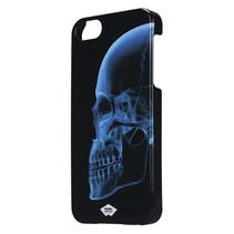 Smartphone Hard-case Apple iPhone 5s Blauw