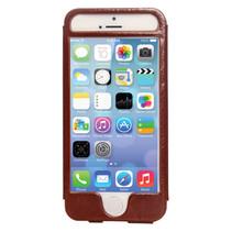 Smartphone Hard-case Apple iPhone 5s Bruin