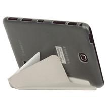 """Tablet Folio-case Samsung Galaxy Tab 3 7"""" Wit"""