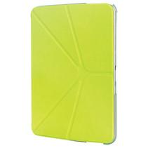 """Tablet Folio-case Samsung Galaxy Tab 3 10.1"""" Groen"""