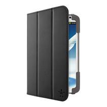 """Tablet Folio-case 7"""" Zwart"""