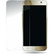 Safety Glass Screenprotector Samsung Galaxy S7