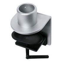 Viewmaster Monitor Beugel Desk Clamp 862 Adapter