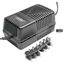 Universele AC Stroom Adapter