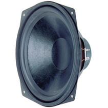 Audio en accessoires