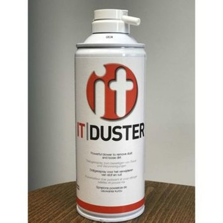 it Air Duster Blower 520 ml Flammable
