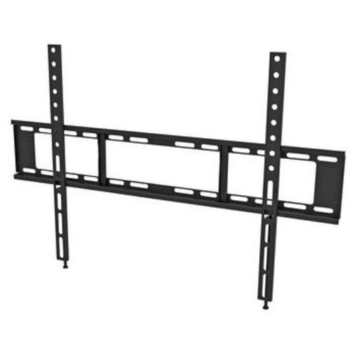 """Valueline TV Muurbeugel Vast 37 - 70 """" 35 kg"""