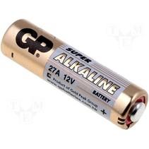 Alkaline Batterij 27A 12V