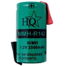 R14 NIMH BACK-UP BATTERY