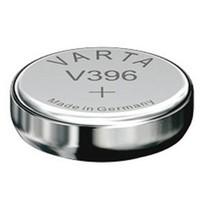 V396 horloge batterij SR726W Varta