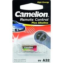 LR32A Camelion 12 Volt Alkaline