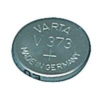 SR916SW Horloge Batterij V373 Varta