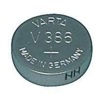 V386 Horloge batterij SR43W Varta
