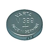 V399 Horloge batterij 1.55V SR927W Varta