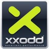 XXODD