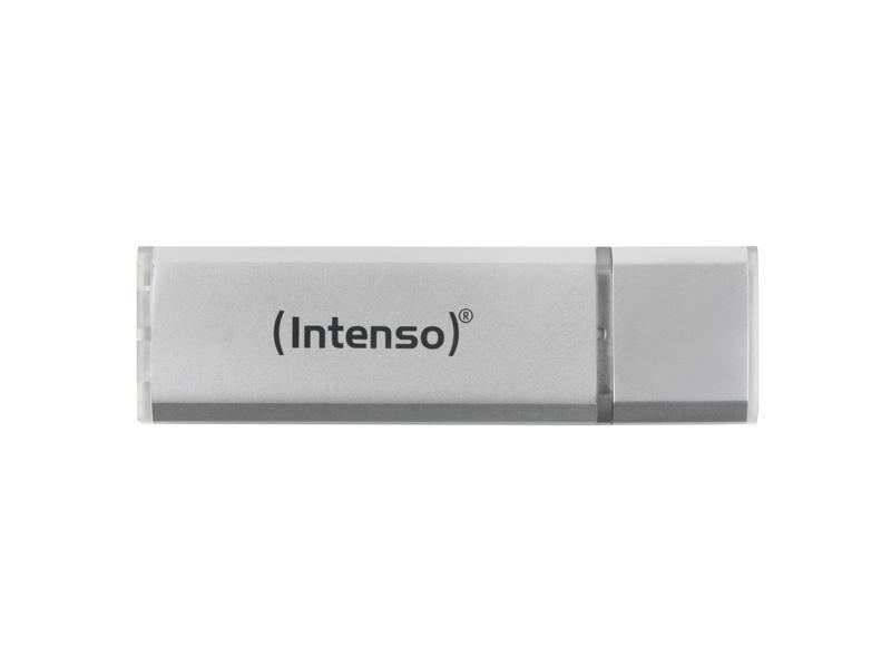 128 GB geheugen opslag