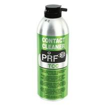 Kontact Reiniger Universeel 520 ml