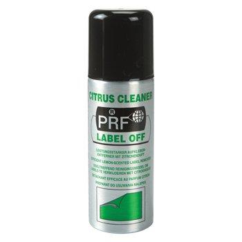 PRF Sticker Verwijderaar Universeel 220 ml