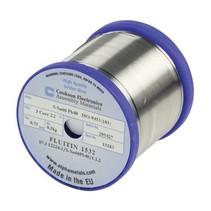 Soldeertin 0,70mm witmetaal 500 g