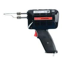 Soldeerpistool 100 W